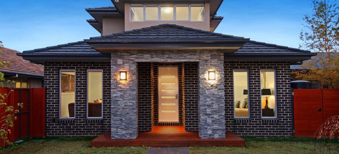 dual-occupancy-home-builders