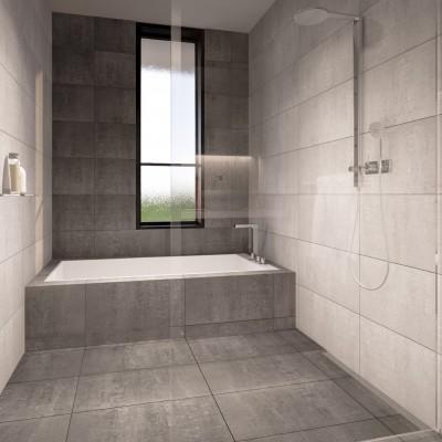 Hayden Bathroom HR