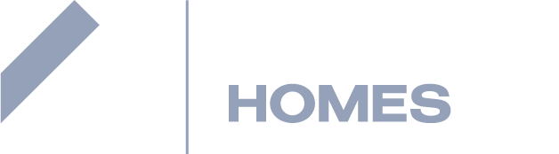 silverline-homes-logo