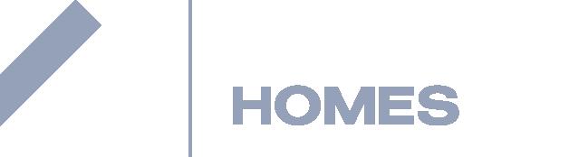 silverline-homes-logo